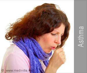 First Aid-Asthma