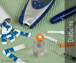 First Aid-Diabetes