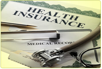 Medical+Insurance