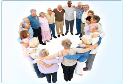 United India Insurance - Senior Citizens Health Insurance