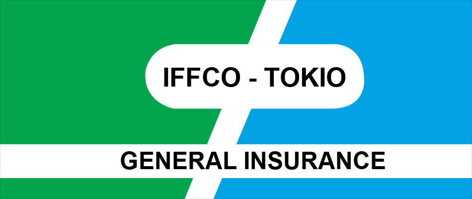 iffco tokio general insurance Iffco tokio is one of the most reliable general insurance companies in india they offer a wide range of insurance products that include motor insurance, health insurance, travel insurance, home insurance etc.