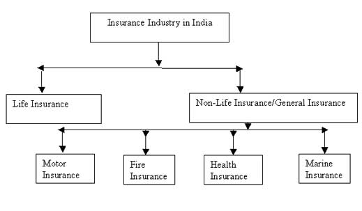 Health Insurance Policies - Fine Prints