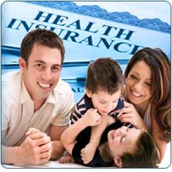 Health+Insurance