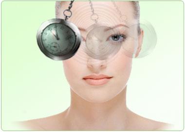 Hypnosis (Elisabeth F ) - Hook AP Psychology 4A