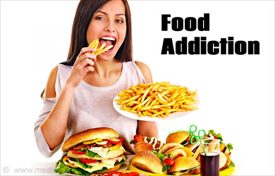 addiction to junk food Why might my child be addicted to junk food  eating disorders, under the title addiction to highly-pleasurable food as a cause of the childhood obesity .