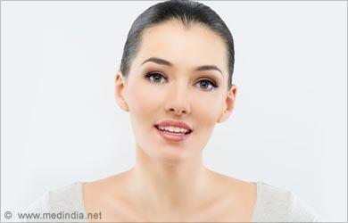 Health Benefits of Aloe Vera: Skin