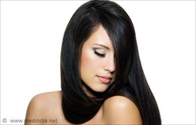 Health Benefits of Aloe Vera: Healthy Hair