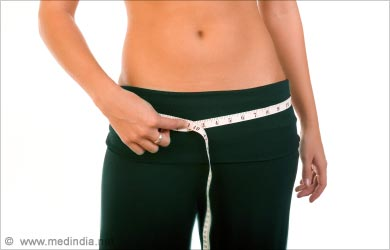 Can you lose weight with metabolic syndrome