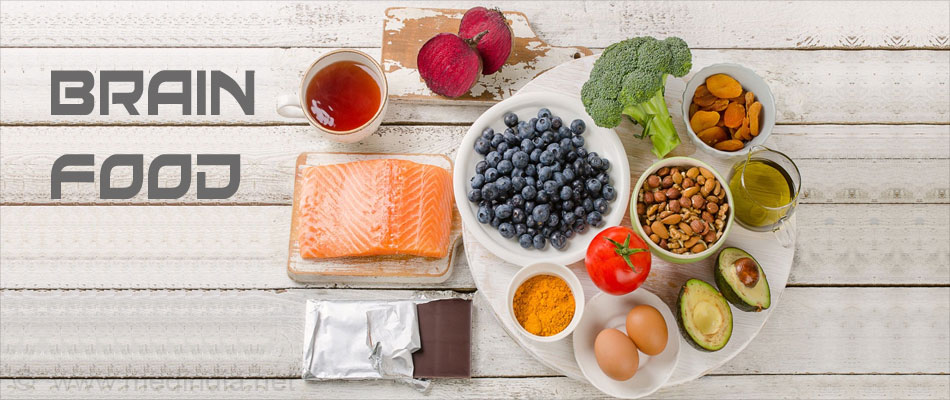 Foods To Eat For Quick Energy