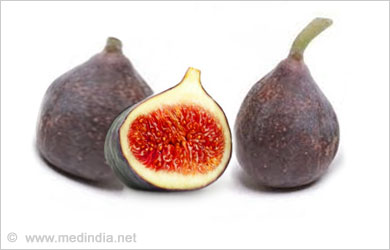 Calcium its benefits and importance in nutrition daily requirement of calcium fig workwithnaturefo