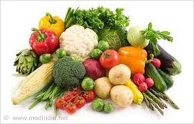 Vegetables Contain Calcium Calcium its benefits and importance in nutrition daily requirement of calcium vegetables workwithnaturefo