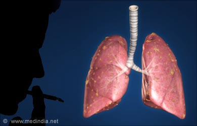 how to help emphysema naturally