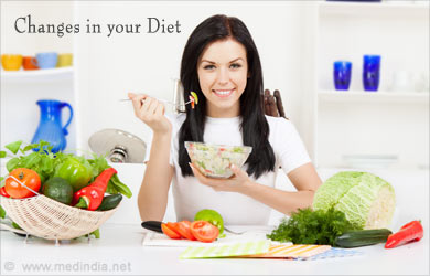 No weight loss fast metabolism diet image 2
