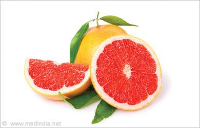 Fat burning fruits in india