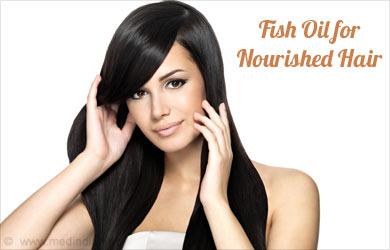 Fish Oil Benefits Health Benefits Of Fish Oil