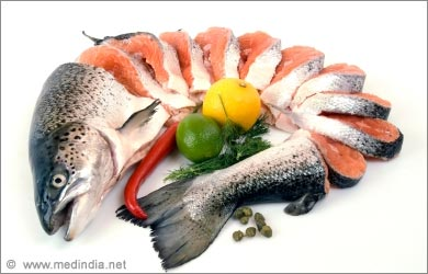 Potassium rich foods foods high in potassium for Potassium in fish