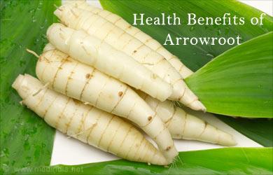 5 Health Benefits of Turmeric advise