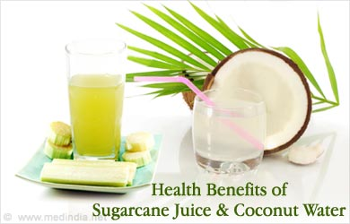 Best health drinks for weight loss image 1