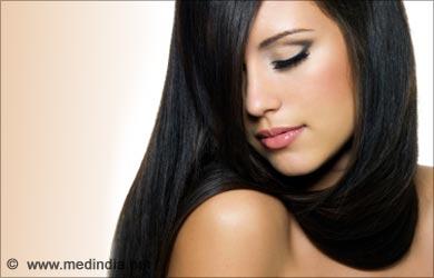 Health Benefits of Walnuts: Hair