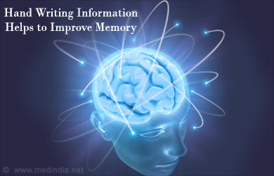 How to stimulate your brain for studying