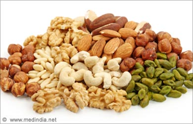 Natural Sources Of Iron In Indian Food