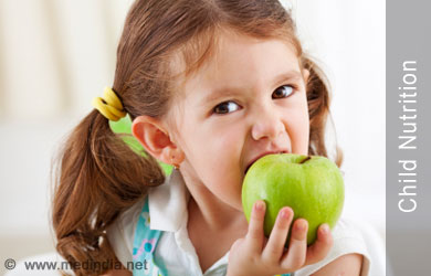 nutrition and cognitive development in young children - Young Children Pictures
