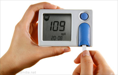 Selenium for diabetes