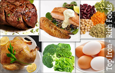 Indian Food For Bodybuilding