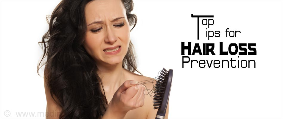 hair loss Hartford