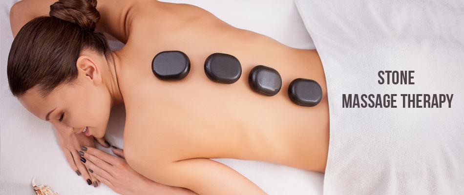massage body to body københavn massage nørresundby