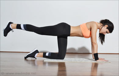 Best Workout Routines For Women Hip Extension