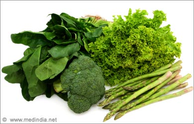 Vegetables Contain Zinc Foods high in zinc zinc rich foods zinc rich foods for vegetarians workwithnaturefo