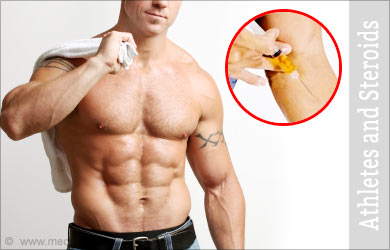 Will Hgh Help Build Muscle