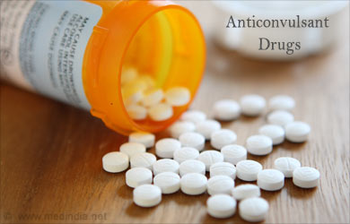 an overview of the use of narcotics and their effects on the brain After repeated drug use, the brain starts to adjust long-term effects drug use can eventually lead to //teensdrugabusegov/drug-facts/brain-and-addiction on.