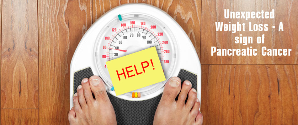 Can you lose weight climbing stairs