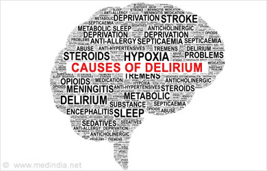 causes-of-delirium.jpg