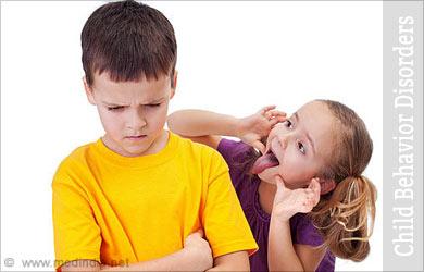 PDF Books Casebook In Child Behavior Disorders …