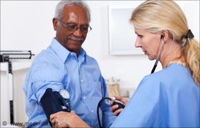Viagra heart attack patients