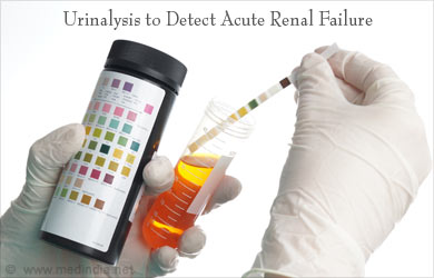 Acute Kidney Failure Case Study – The Kidney Function Guide