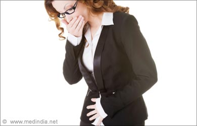 Gastroenteritis / Stomach Flu - Causes Symptoms Diagnosis Treatment