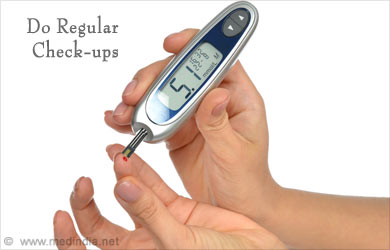 Diabetes - Oral Hypoglycemic Agents and Glycemic Control