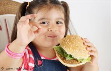Food Which Cause Constipation In Babies