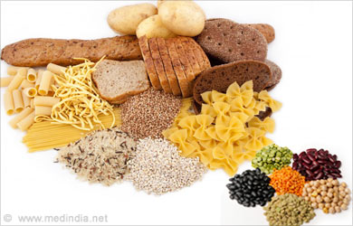Weight Loss Diet Times Of India
