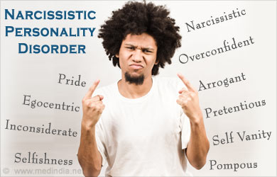 echo personality disorder Let us be your echo so that everyone in  • bladder cancer (bca) • borderline personality disorder (bpd  ©2018 echo project management group, inc™ - do .
