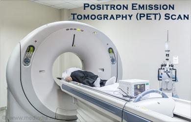 Positron Emission Tomography (PET) Scan - Procedures, Types, Risks