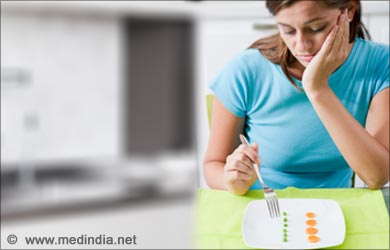 Extreme hcg weight loss formula
