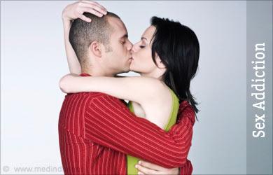 American Dating Sites Usa