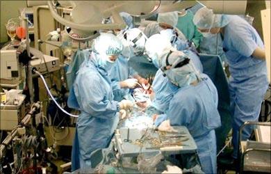 kidney prevention types treatment
