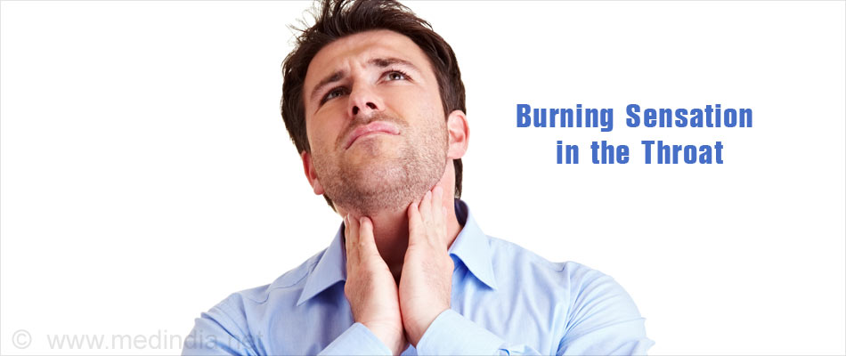 Burning Throat Images - Reverse Search