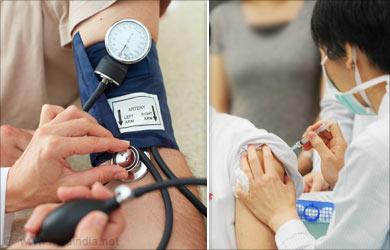 White-coat Syndrome | White-coat Hypertension Causes Symptoms ...